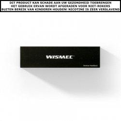 WISMEC WM01 COILS (5 STUKS) - 0.4 Ohm