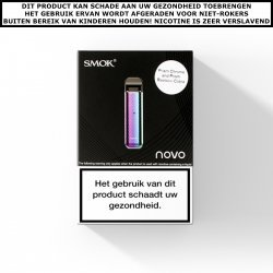 SMOK - NOVO STARTSET