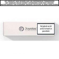 Joyetech Cubis BF Coils (5 St.) - Notch Coils 0.25Ohm - Niet voor AIO