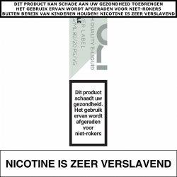 Fuci Silver Label Apple