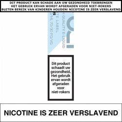 Fuci White Label Anijs
