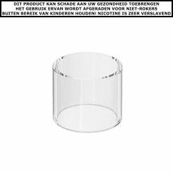 JOYETECH CUBIS MAX PYREX GLAS - 2ML