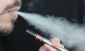 Stop smoking with an MTL e-cigarette