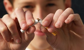 4 reasons why you cannot stop smoking