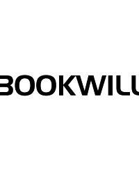 Bookwill e-liquids
