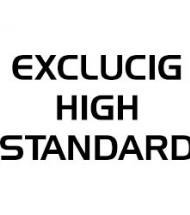 Exclucig High Standard