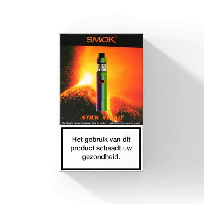 Smok Stick X8 kopen