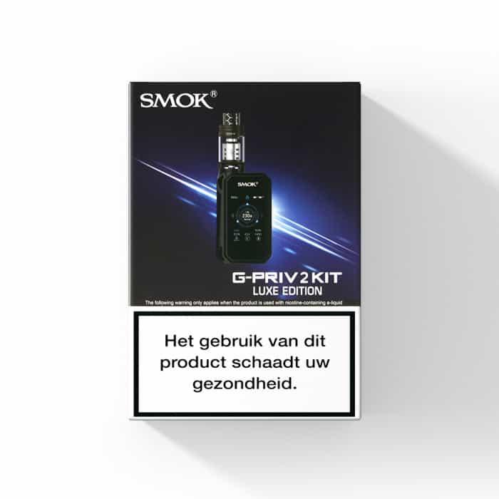 Smok G-Priv 2 kopen