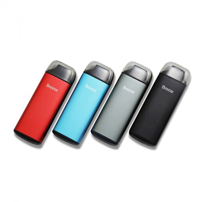 e-smoker buy online or in store