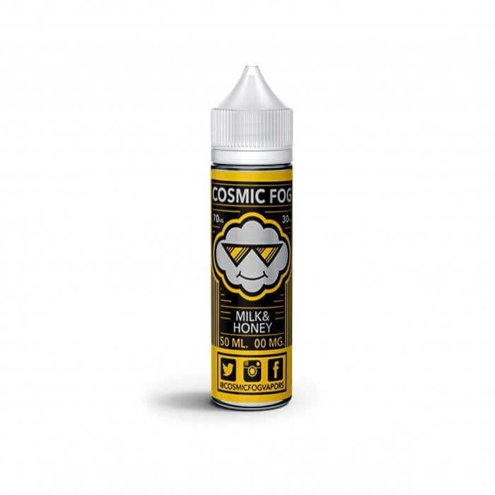 e-liquid buying